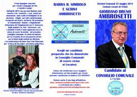 SCRIVI AMBROSETTI1
